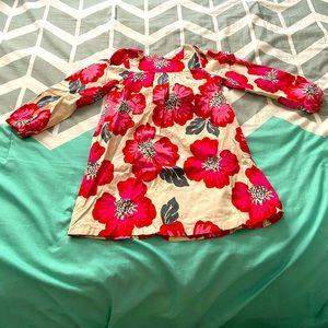 Girls Oshkosh dress